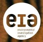Environental Investigation Agency