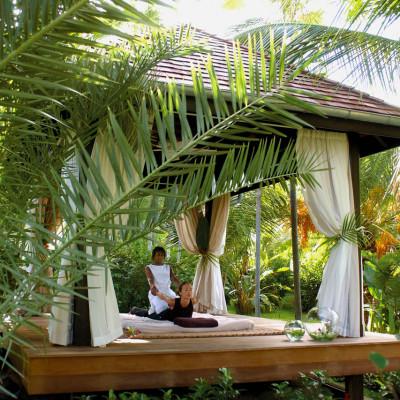 luxury travel companies