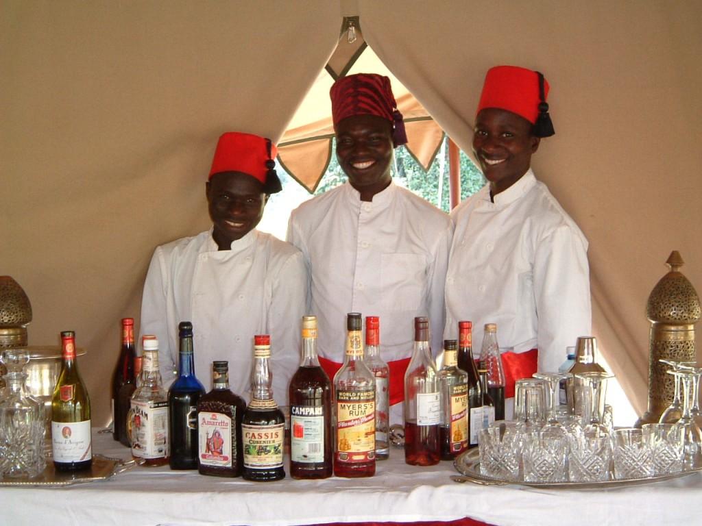 Tanzania-Bar-Boys-honeymoons-family-holidays-Namibia-is an-awe-inspiring-land