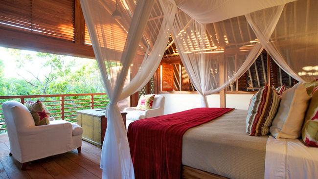 Vamizi-Island-Villas-The-tropical-islands-off-the-East-Coast-of-Africa