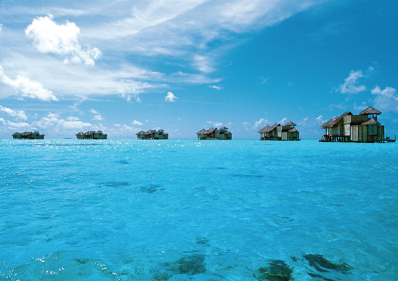 Maldives Honeymoon Luxury Tailor Made Beach Holidays Travel Itinerary Itineraries Tour Company Agents Africa Asia Australasia Indonesia Middle East Far East