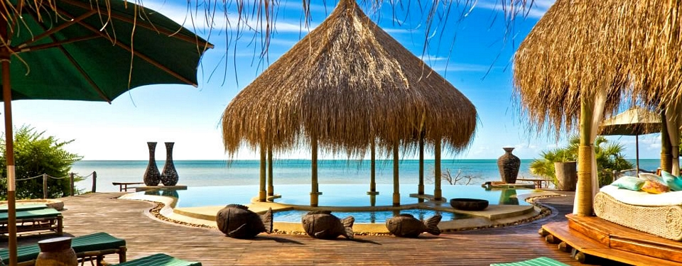 Pembele-small-lookout-paradise-The-tropical-islands-off-th- East-Coast-of-Africa