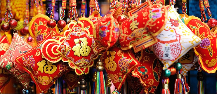 Hong Kong -history-cuisine-Cosmopolitan-shopping-travel-luxury